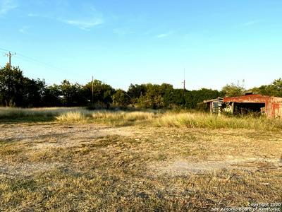 11906 SCHAEFER RD, Schertz, TX 78108 - Photo 2