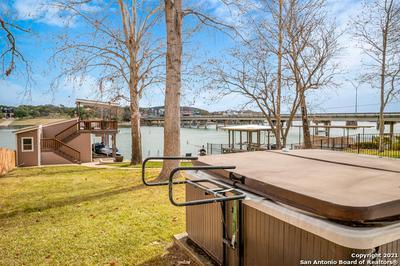 114 RIVERBEND LN, Kingsland, TX 78639 - Photo 2