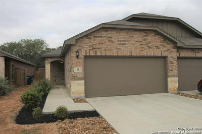 1213 OLD FM 306, New Braunfels, TX 78130 - Photo 1
