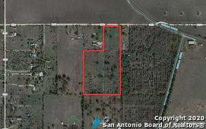 1384 COUNTY ROAD 6710, Lytle, TX 78052 - Photo 1