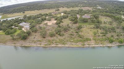 2022 SAN JOSE WAY, Canyon Lake, TX 78133 - Photo 1