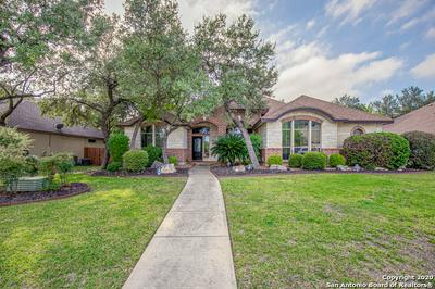 13702 FRENCH PARK, San Antonio, TX 78023 - Photo 2