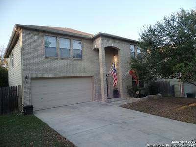 6131 MACKENZIE, San Antonio, TX 78247 - Photo 2