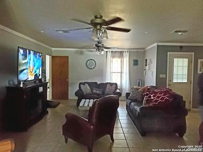 906 FRIO, Cotulla, TX 78014 - Photo 2