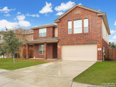 209 PARK HTS, Cibolo, TX 78108 - Photo 1