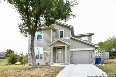 6518 WOODSTOCK DR, San Antonio, TX 78223 - Photo 2