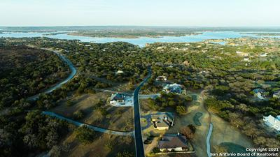 LOT W23008 APACHE TEARS, Horseshoe Bay, TX 78657 - Photo 1
