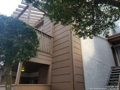 4107 MEDICAL DR, San Antonio, TX 78229 - Photo 2