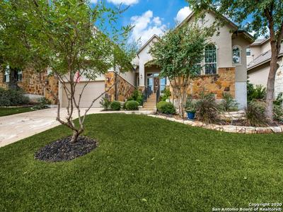 29047 HOBBLEBUSH, San Antonio, TX 78260 - Photo 2