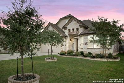 818 CALABRIA, Cibolo, TX 78108 - Photo 1