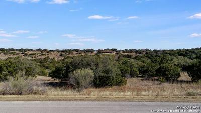 126 HILL MYNA LN, Spring Branch, TX 78070 - Photo 1