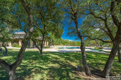168 RANCH VALLEY, Fair Oaks Ranch, TX 78015 - Photo 2