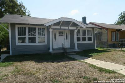 430 E FRENCH PL, San Antonio, TX 78212 - Photo 2