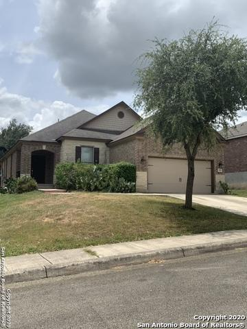 8110 ROYAL FLD, San Antonio, TX 78255 - Photo 1