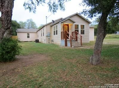301 S 7TH ST, Kenedy, TX 78119 - Photo 1