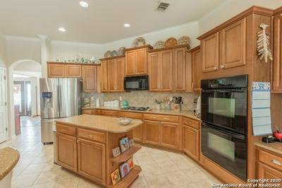 14006 FRENCH PARK, Helotes, TX 78023 - Photo 2