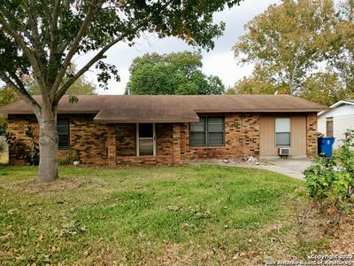 409 GEORGIA ANN DR, Pleasanton, TX 78064 - Photo 1
