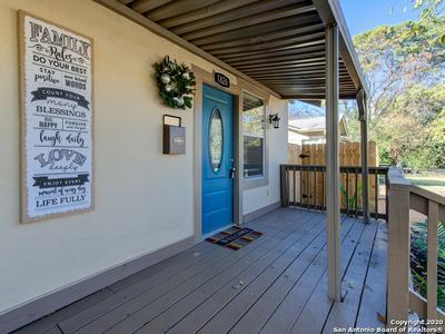 1826 W FRENCH PL, San Antonio, TX 78201 - Photo 1
