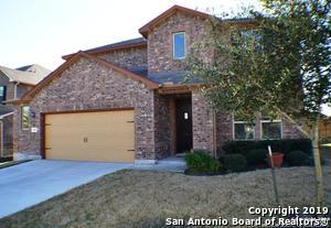 129 GRAND VIS, Cibolo, TX 78108 - Photo 1