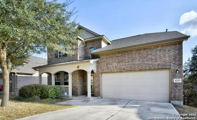 1235 STABLE GLEN DR, San Antonio, TX 78245 - Photo 2