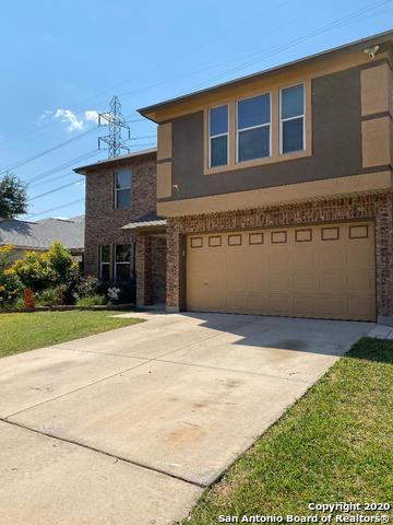 423 TERRA COTTA, San Antonio, TX 78253 - Photo 2