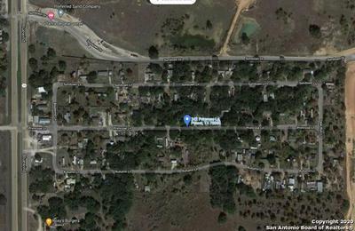 242 PRIMROSE LN, Poteet, TX 78065 - Photo 1
