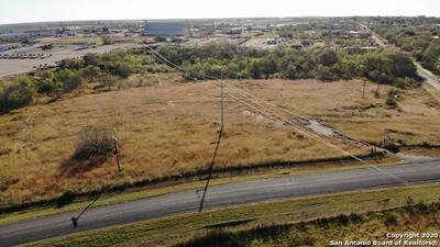 000 ERNST RD, Jourdanton, TX 78064 - Photo 1