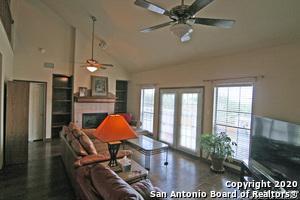 211 RIVER BLF, Castroville, TX 78009 - Photo 2