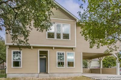 22926 N CRANES MILL RD, Canyon Lake, TX 78133 - Photo 1