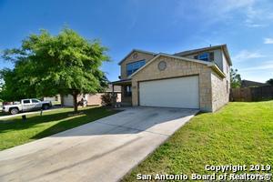 120 TOWER BLF, Cibolo, TX 78108 - Photo 1