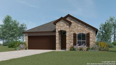 2139 FIREFALL DR, New Braunfels, TX 78130 - Photo 1