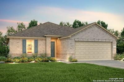 638 RIDGEHORN DR, New Braunfels, TX 78130 - Photo 1