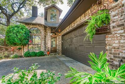 1823 EAGLE MDW, San Antonio, TX 78248 - Photo 1