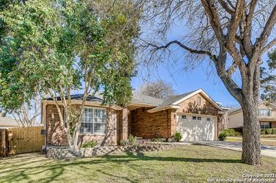 3612 CALVERT ST, Schertz, TX 78154 - Photo 1