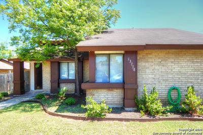 13778 GEORGE RD, San Antonio, TX 78231 - Photo 2