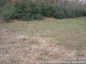 TBD MULE CREEK MULE CREEK, Harwood, TX 78632 - Photo 1