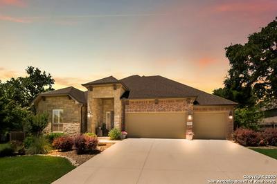 10231 CLEARANCE, Boerne, TX 78006 - Photo 1