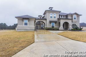 308 BARDEN PKWY, Castroville, TX 78009 - Photo 2