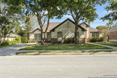 1624 CANYON OAK, San Antonio, TX 78154 - Photo 1