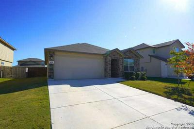 420 SALT FRK, Cibolo, TX 78108 - Photo 2