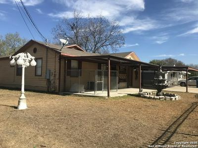 1443 W PYRON AVE, San Antonio, TX 78211 - Photo 2