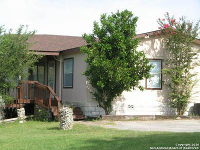 1519 COUNTY ROAD 4511, Hondo, TX 78861 - Photo 1