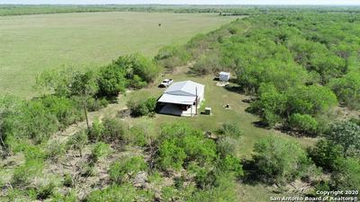 0 COUNTY ROAD 145, Kenedy, TX 78119 - Photo 2