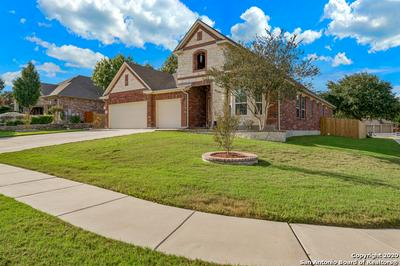 122 WATSON WAY, Cibolo, TX 78108 - Photo 2