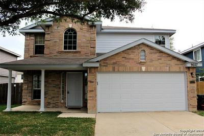 9027 HARBOUR TOWN, Selma, TX 78154 - Photo 1
