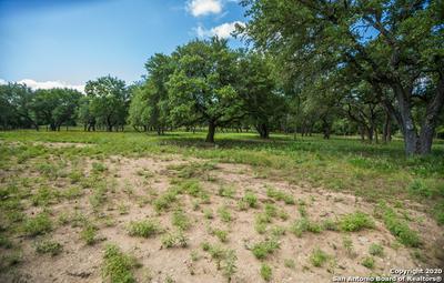 1212 962 E, Round Mountain, TX 78663 - Photo 2