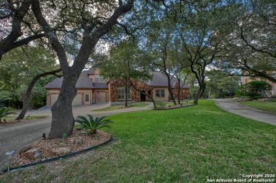 29311 OAKVIEW RDG, Boerne, TX 78015 - Photo 2