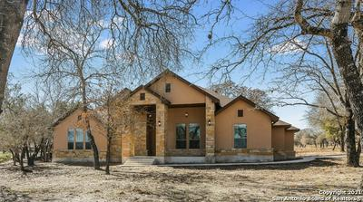 105 COVER PT, Adkins, TX 78101 - Photo 1