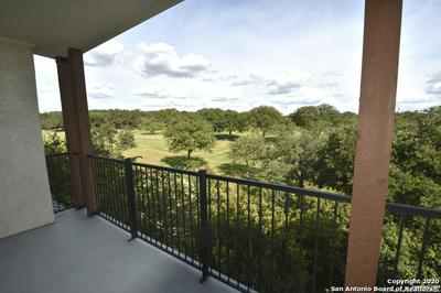 7342 OAK MANOR DR APT 3206, San Antonio, TX 78229 - Photo 1