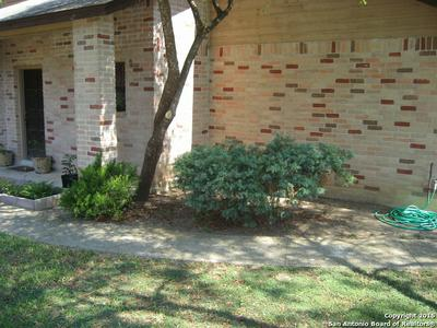 6404 BROOK CV, San Antonio, TX 78240 - Photo 2